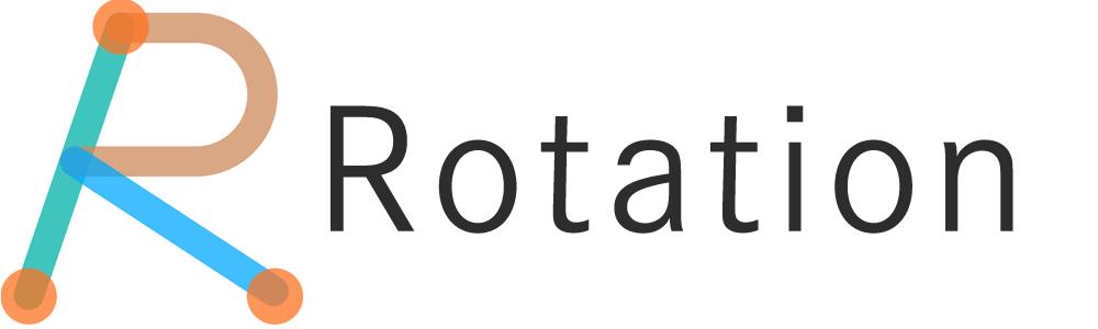 薪の販売・通販:Rotation